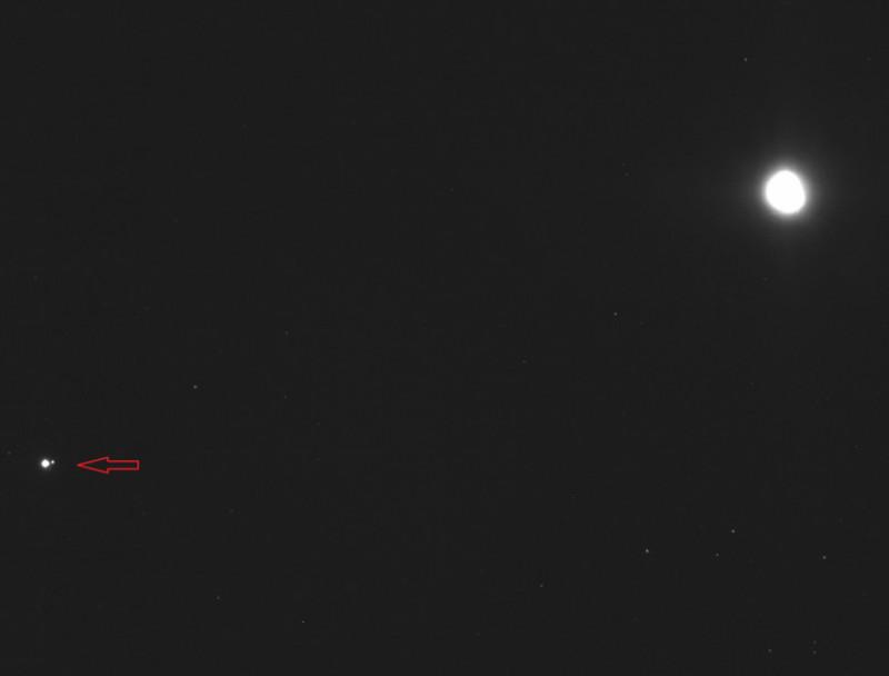 terra si luna