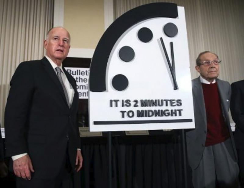 ceasul-apocalipsei