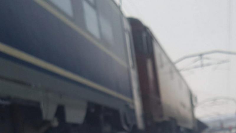 tren-cfr-fb-cfr-calatori