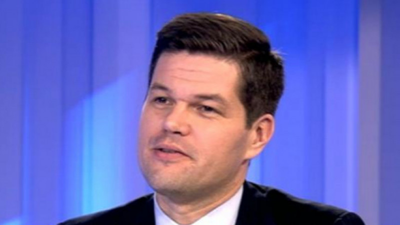 wess mitchell