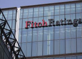 Agenția Fitch menține ratingul de țară al României. Ce atuuri are România și care ar fi perspectivele sumbre