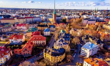 Încă o țară din Europa uimește prin modelul luptei contra Covid-19