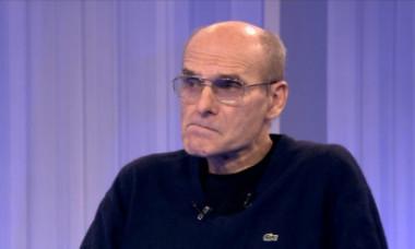 """CTP dezvăluie trucul prin care Mertens a bătut-o pe Simona Halep: """"Evident, a fost o prefăcătorie"""""""