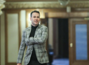 Marcel Ciolacu: Am vorbit cu Robert Negoiță și oferta este să se întoarcă acasă