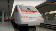 Grecia și povestea trenurilor sale surprinzător de rapide