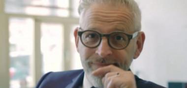 VIDEO. Sfaturi pentru a avea o barbă perfectă
