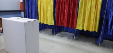 """Alegerile europarlamentare și fenomenul """"fake news"""". Cum să te ferești de informațiile false în campania electorală"""