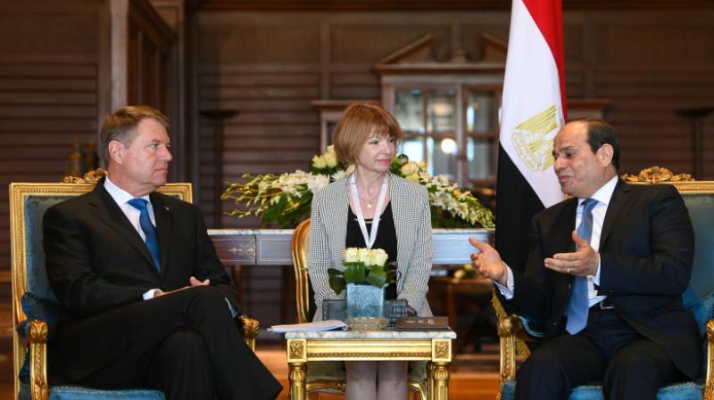 original_intalnire_bilaterala_cu_presedintele_egiptului_23_feb_2019_1-presidency