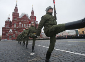 Adevărul din spatele tonului belicos al Rusiei. Care este stadiul înzestării reale a armatei