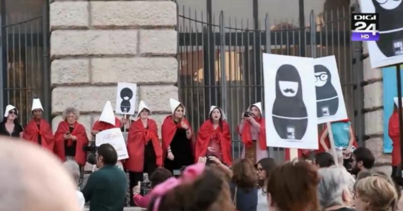 activiste italia 2