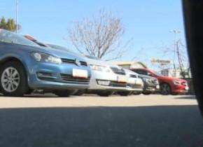 Galați: Decizia privind majorarea impozitului auto cu 50%, suspendată. Prefectura a atacat-o în instanță