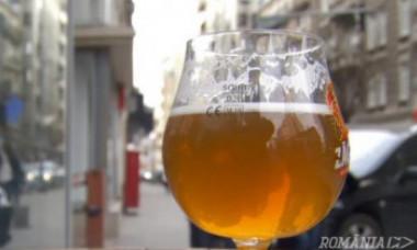 Zăganu, povestea unei beri românești născute la o... bere