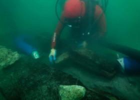 Descoperire fabuloasă în Nil. După 2469 de ani, s-a demonstat că istoricul grec Herodot avea dreptate