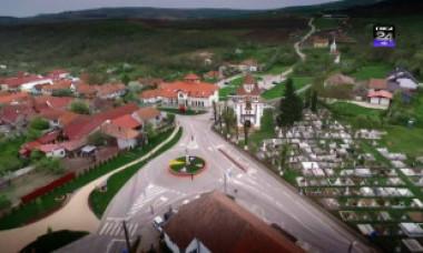 Actele celei mai bogate comune din România, luate la puricat de Curtea de Conturi. La ce concluzie s-a ajuns