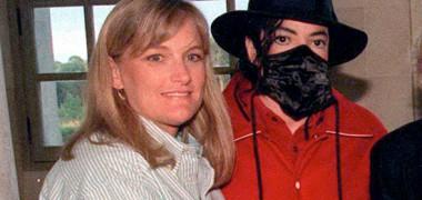 Debbie Rowe, fosta soție a lui Michael Jackson, a recunoscut totul. Adevarul pe care starul l-a negat toată viața