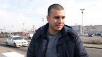 VIDEO Aventura unui român cu mașina electrică. Surpriza din aplicație