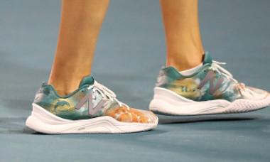 Plouă cu surprize la Miami Open 2019. Două jucătoare din top 10, deja eliminate!