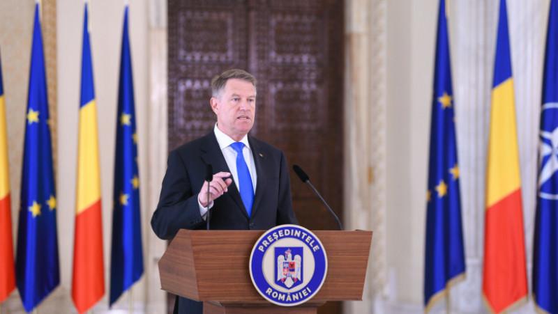 klaus-iohannis-presidency