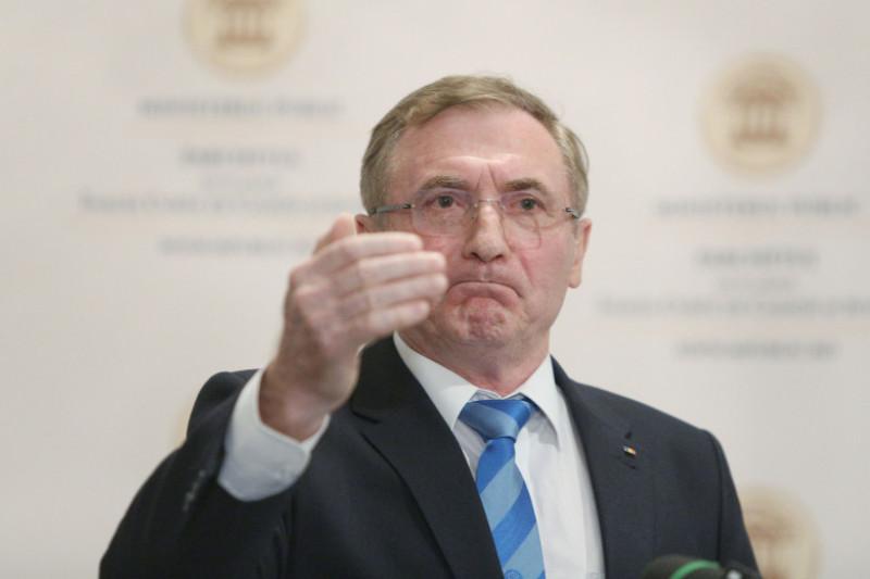 augustin lazar declaratie revocare inquam george calin 20181024201111_IMG_3093-01-01