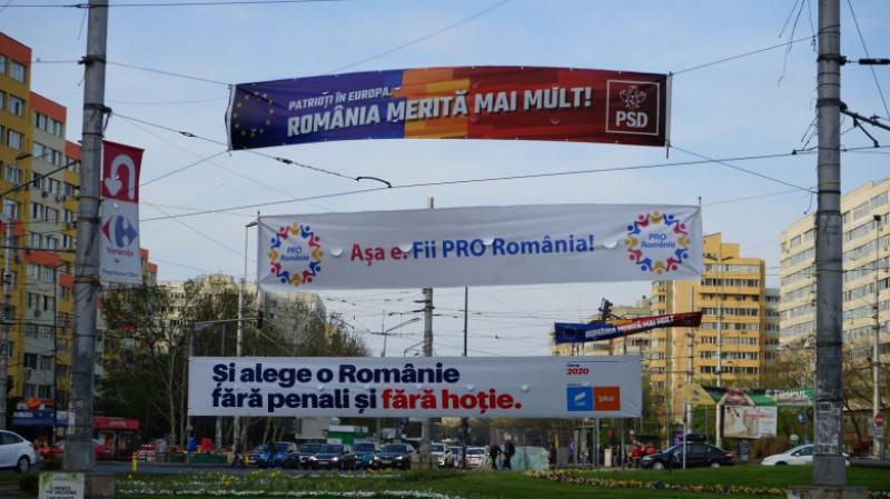bannere-psd-pro-romania-usr_cristian ghinea