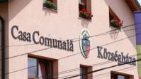 De ce a fost amendat un primar maghiar cu 100.000 de euro