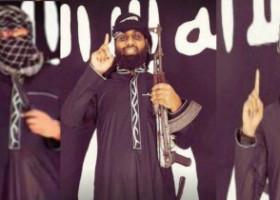 Milionarul din spatele atacului terorist din Sri Lanka. Soția lui s-a detonat, alături de cei 3 copii, la sosirea poliției