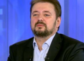 Cristian Pîrvulescu: Democrația ateniană s-a prăbușit în urma unei pandemii. Nici noi nu vom mai fi în aceeași lume