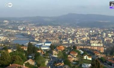 Orașul în care numărul mașinilor a fost redus de la 80.000 la 0. Cum trăiesc acum oamenii fără autoturisme