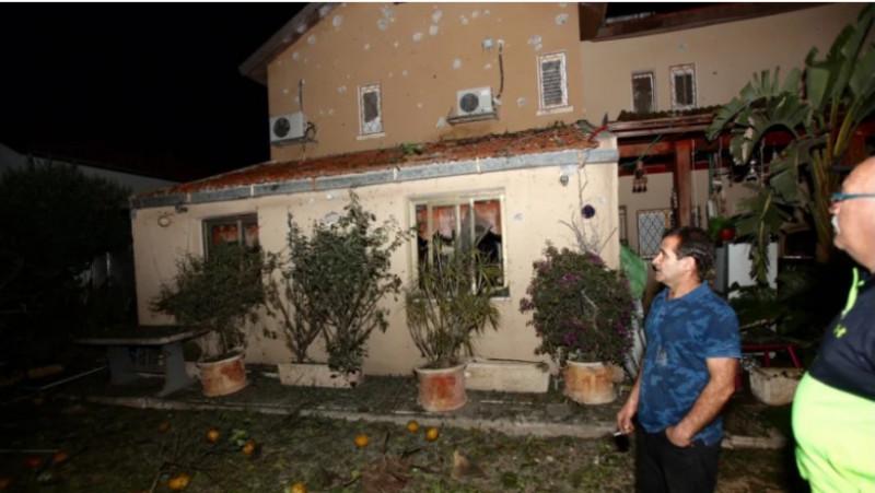 casa ashkelon raiduri