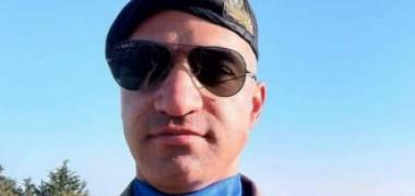 Reacția bărbatului din Cipru care a ucis șapte femei, printre care și două românce, când și-a auzit sentința