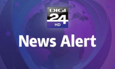 Toate școlile din București vor fi închise vinerea viitoare. Unele dintre ele, și joi