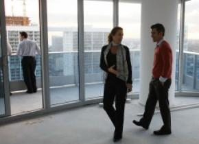 Studiu. 2019 ar putea aduce un nou record în istoria pieţei rezidenţiale din Bucureşti