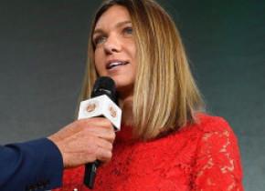 Roland Garros 2019 | Româncele și-au aflat primele adversare. Reacția Simonei Halep