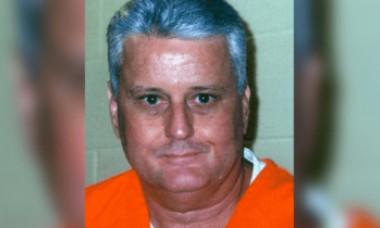 Un criminal și violator în serie a fost executat sub ochii singurei victime care i-a supraviețuit. Cum a reușit fata să scape cu viață