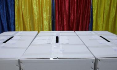 Nereguli la vot. Cum sunt păcăliți oamenii să nu voteze la două secții din București