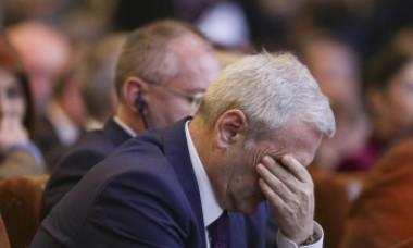 NEWS ALERT. Anunț de ultim moment despre Liviu Dragnea. Soarta fostului lider PSD a fost decisă