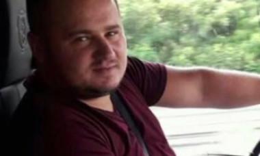 Românul din Italia care a convins un tânăr să nu se sinucidă: Polițiștii au zis că nu știu cum să trateze situația