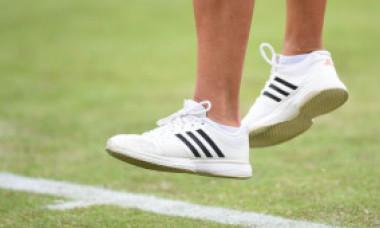 Adidas a pierdut marca cu cele trei dungi paralele. Decizia luată de Tribunalul UE