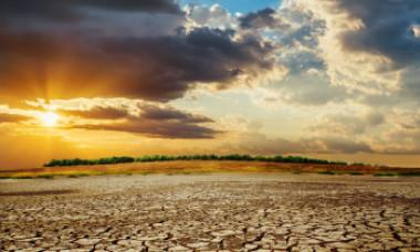 Țara în care temperatura a ajuns la 63 de grade Celsius, cea mai mare înregistrată vreodată pe Terra