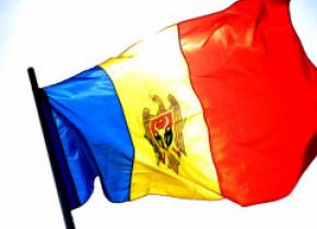Reacţie dură a Moscovei după anularea legii care conferă limbii ruse statut special în Republica Moldova