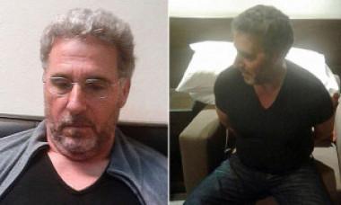 """Evadare ca-n """"Shawshank Redemption"""" pentru un temut mafiot italian. Trucul folosit de """"regele cocainei"""" pentru a fugi"""