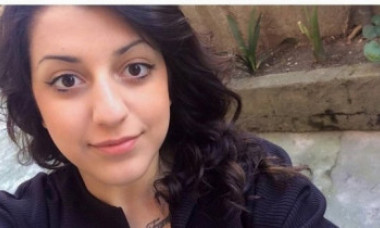 O tânără de 21 de ani a murit în urma unei operații la nas primite cadou de la familie. Povestea tristă a Mariei