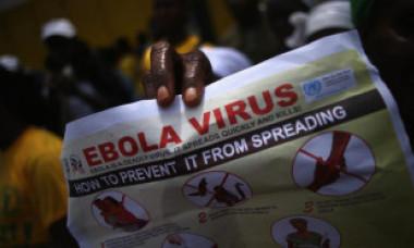 OMS declară pentru a patra oară în istorie urgență sanitară mondială