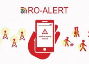 Bucureștenii au primit un mesaj RO-ALERT prin care sunt anunțați care sunt noile restricții COVID-19 intrate azi în vigoare