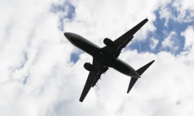 Ce a făcut un român aflat în Canada care nu avea bani să-și cumpere bilet de avion la întoarcere