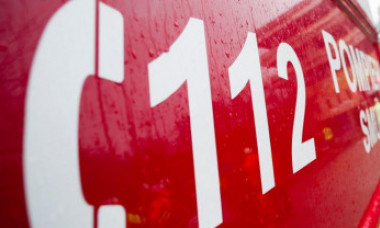 Poliția Capitalei, în alertă. O tânără a sunat la 112 și a spus că este sechestrată într-un apartament, în Drumul Taberei