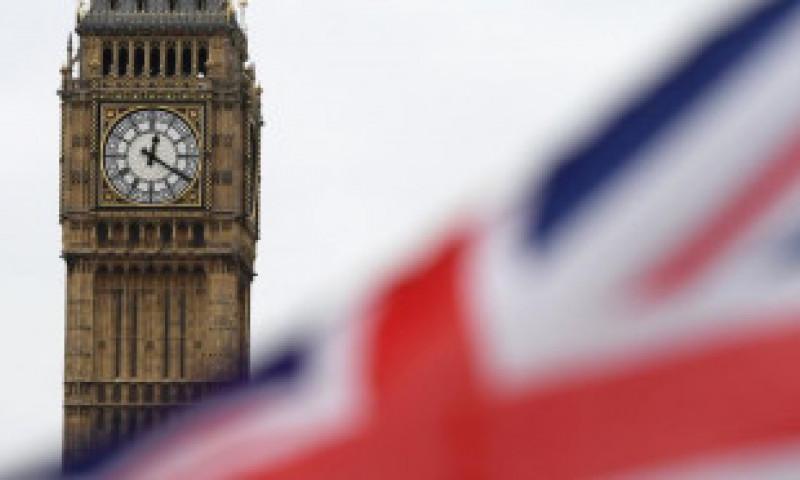 Marea Britanie vrea să pună capăt libertății de circulație din prima zi de Brexit
