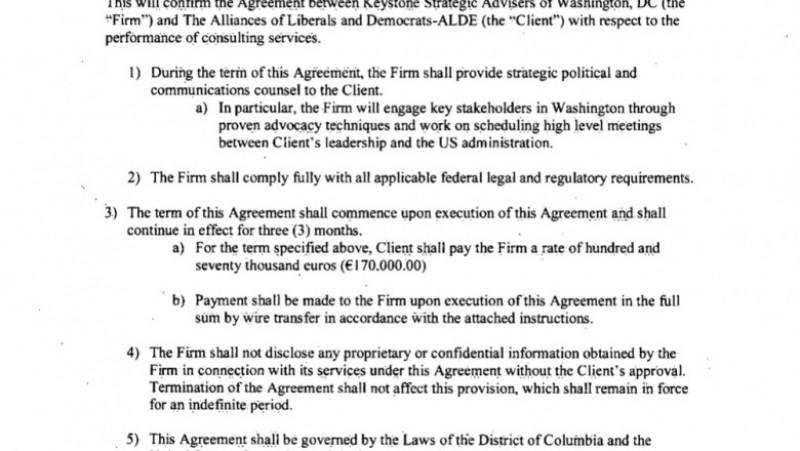 contract lobby alde 2