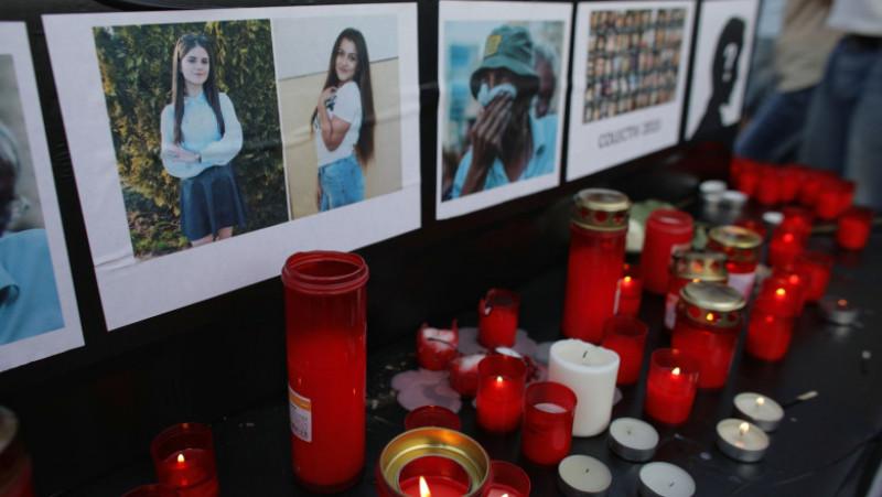comemorare alexandra luiza protest 10 august 2019 - ganea 20190810194529_OGN_4412-02