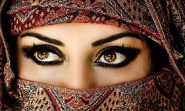 Decizie istorică. Ce au voie să facă de-acum înainte femeile din Arabia Saudită